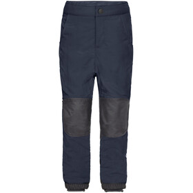VAUDE Caprea III - Pantalon Enfant - bleu